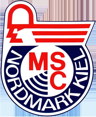 MSC Nordmark Kiel